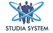 studiasystem.com